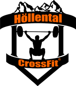 CrossFit Höllental Logo